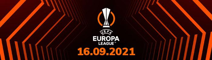 Avrupa Ligi İddaa Tahminleri 16 Eylül