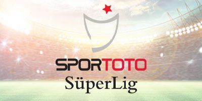 Uzun vade futbol bahisleri Türkiye Süper Ligi